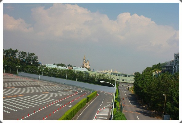 2013。熱遊日本東京♪(533)