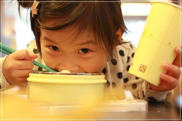 ﹝3Y10M1W6D﹞到底是來吃飯還是拍寫真集啊!@福勝亭TONKATSU日式豬排專賣 (18)