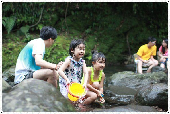 ﹝4Y1D﹞夏天。就是要玩水 (89)