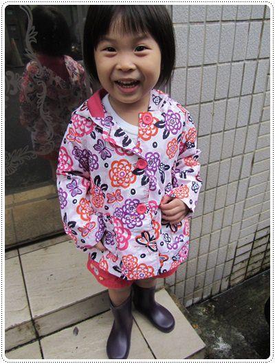 迎接夏天的來臨◎台北市兒童游泳教學&游泳池大評比 (22)