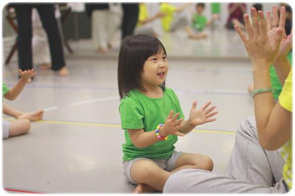 安娜愛律動✿‿✿雲門舞集「生活律動」親子課程(二)家庭日 (26).JPG