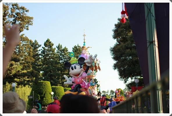 2013。熱遊日本東京♪(284)