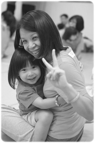 安娜愛律動✿‿✿雲門舞集「生活律動」親子課程(二)家庭日 (23).jpg