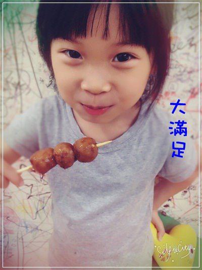 ﹝試吃﹞麥豆優質黃豆製品 (38).jpg