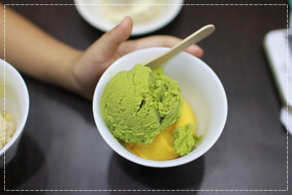 《EatMe食我》駱師傅法式冰淇淋之家 (10).JPG