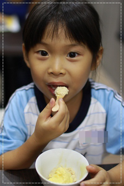 《EatMe食我》駱師傅法式冰淇淋之家 (5).JPG