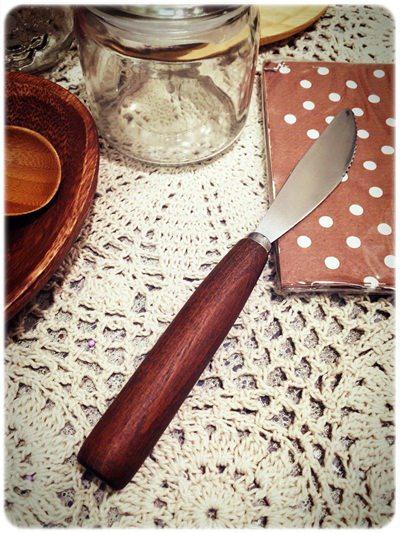 【小猴媽❤佈置】Natural Kitchen。屬於秋天的顏色(內含萬聖節季節性商品) (17).jpg