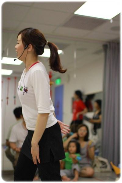 安娜愛律動✿‿✿雲門舞集「生活律動」親子課程(二)家庭日 (96).JPG