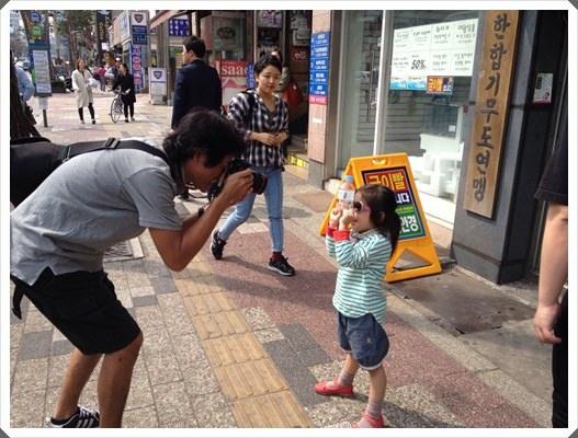 Korea。首爾  (108)