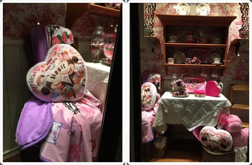 2015冬遊日本。東京迪士尼樂園之安娜與艾莎的冰雪夢幻 (153).jpg
