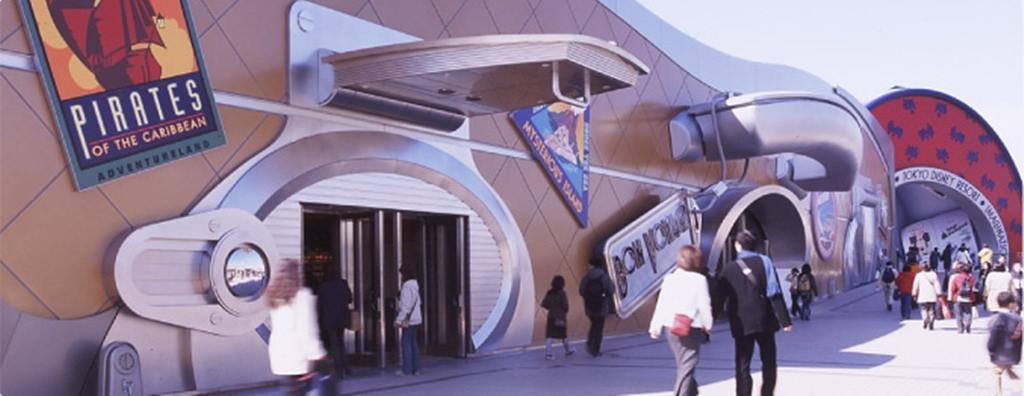 2015冬遊日本。東京迪士尼樂園之安娜與艾莎的冰雪夢幻 (140)
