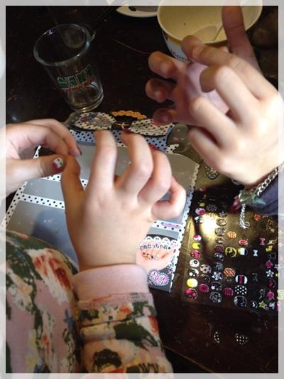 好久不見的金牛會2013年第二次合體聚餐@桂花園人文餐館 (30)