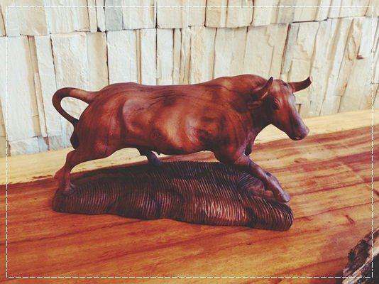 ﹝邀約﹞花旗信用卡邀您體驗有機牛排現場料理@Black Bull Farm餐廳 (27).jpg