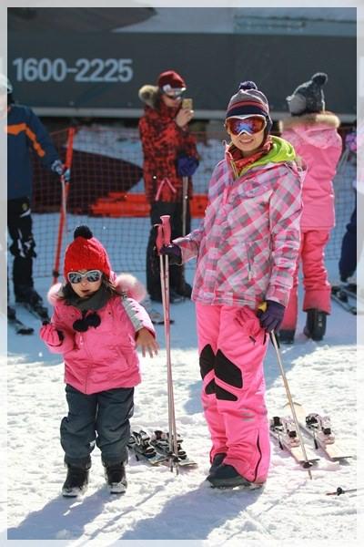 2016。首爾滑雪行 (177).JPG