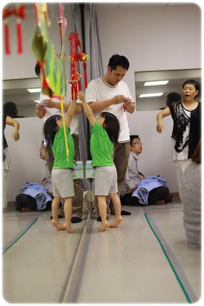 安娜愛律動✿‿✿雲門舞集「生活律動」親子課程(二)家庭日 (132).JPG