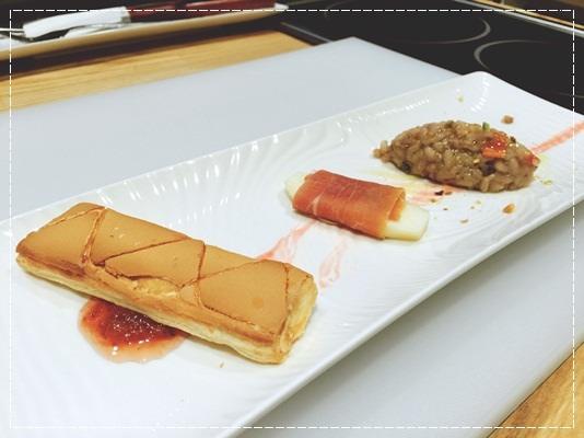 ﹝邀約﹞你知我知好學網◎『MARCO老師的義大利經典系列課程』第二季:道地起士白醬製作+松露野菇濃湯+焗烤海鮮筆管麵 (2).jpg