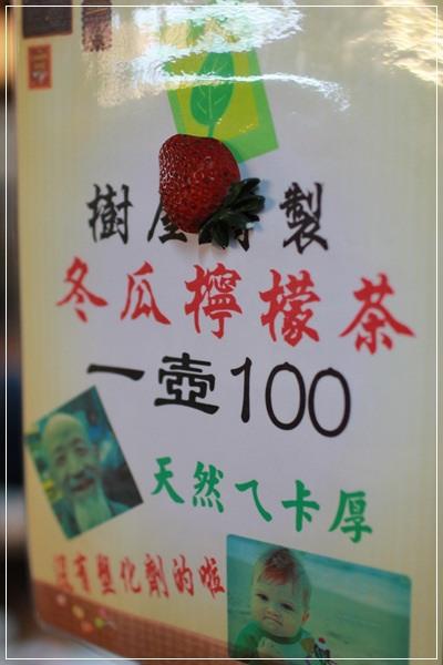 §2013。台東熱氣球嘉年華§ (170)