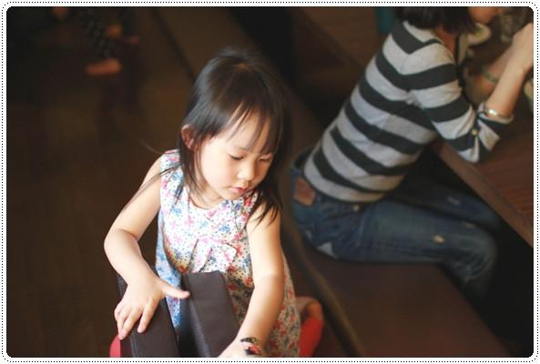 【宜蘭。小牛姐姐4歲生日之旅】 (388)