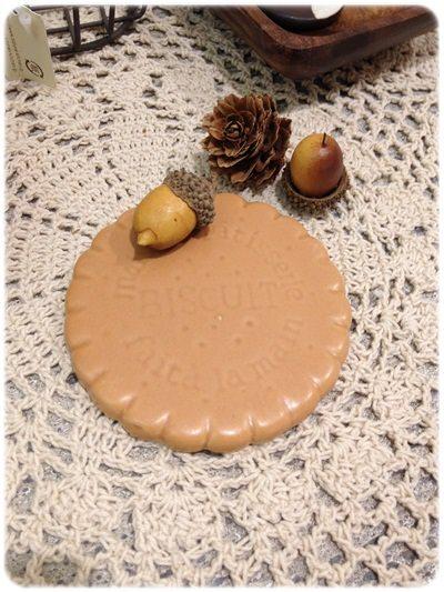 【小猴媽❤佈置】Natural Kitchen。屬於秋天的顏色(內含萬聖節季節性商品) (12).JPG