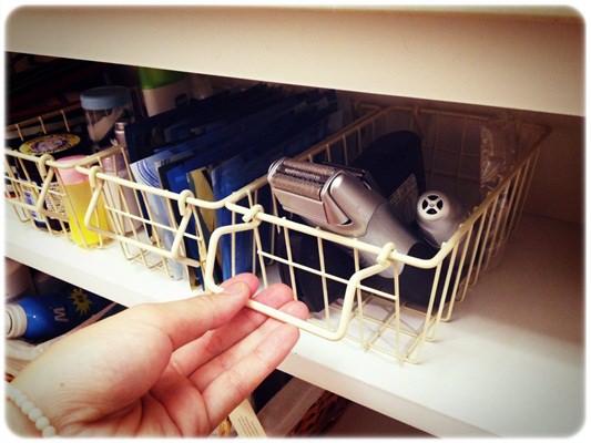 【小猴媽❤大創】廚房的收納小物們。它不只是它!! (10).jpg