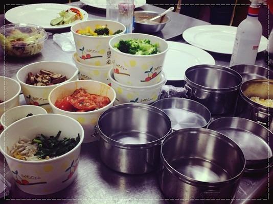 ﹝邀約﹞2016美國雞肉中式餐盒料理比賽 (20).jpg