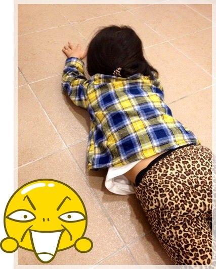 【推薦好書】兒童好奇心大百科&與大自然捉迷藏 (7)