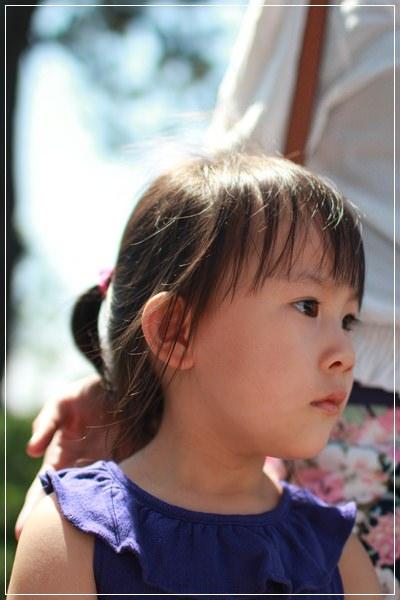 §2013。台東熱氣球嘉年華§ (229)