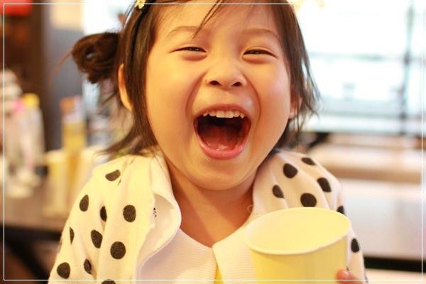 ﹝3Y10M1W6D﹞到底是來吃飯還是拍寫真集啊!@福勝亭TONKATSU日式豬排專賣 (24)