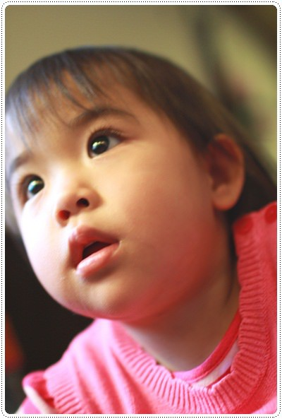 【宜蘭。小牛姐姐4歲生日之旅】 (361)