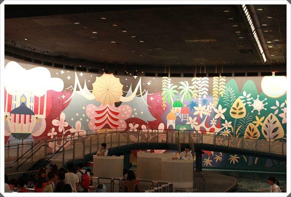 2013。熱遊日本東京♪(417)