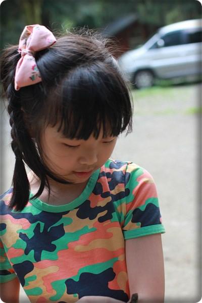 3露。用露營慶祝母親節@新竹北埔永茂森林山莊&苗栗逐露獅潭 (53).JPG