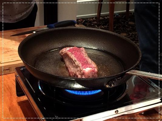 ﹝邀約﹞花旗信用卡邀您體驗有機牛排現場料理@Black Bull Farm餐廳 (17).jpg