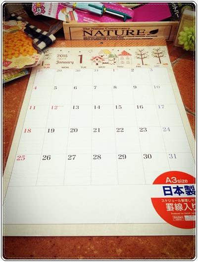 【小猴媽❤大創】冬日裡的實用小物 (15).jpg