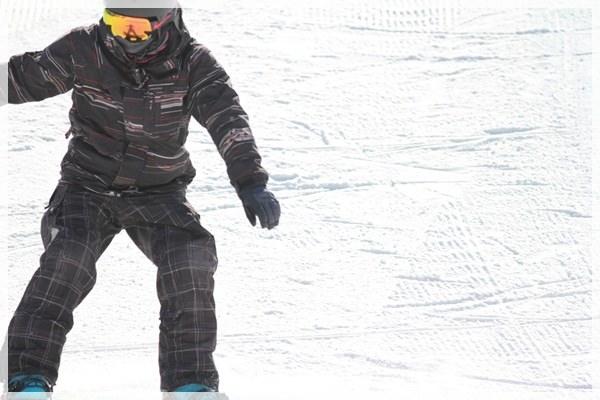 2016。首爾滑雪行 (197).JPG