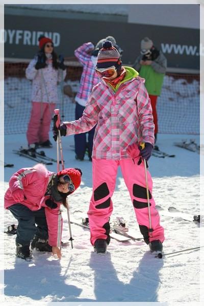 2016。首爾滑雪行 (176).JPG