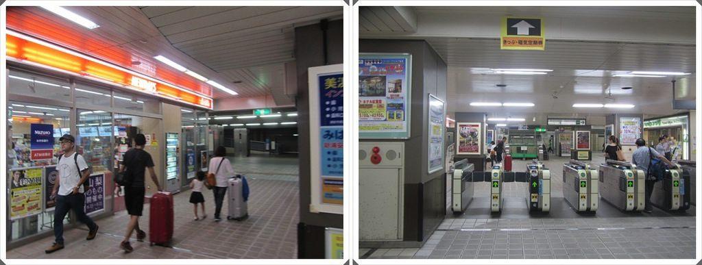 2013。熱遊日本東京♪(168)