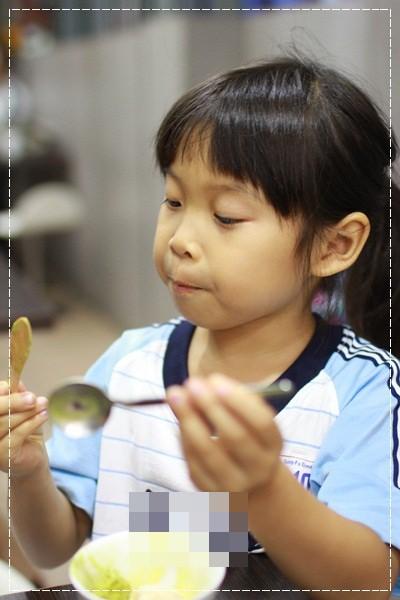 《EatMe食我》駱師傅法式冰淇淋之家 (14).JPG