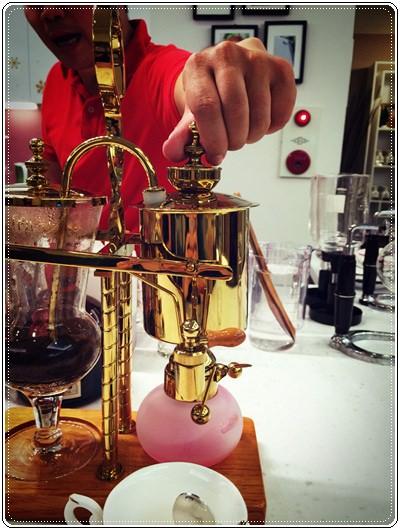 ﹝邀約﹞你知我知好學網◎手作黑湯:沖出精品好咖啡 (16).jpg