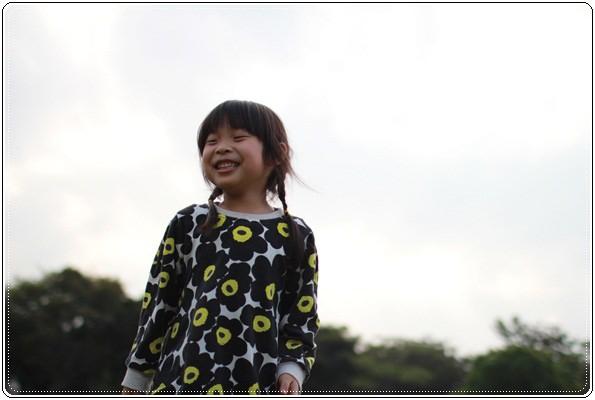 【小猴媽❤大創】 宛如夢幻婚禮般的粉嫩春日野餐 at 南港公園 (107).JPG