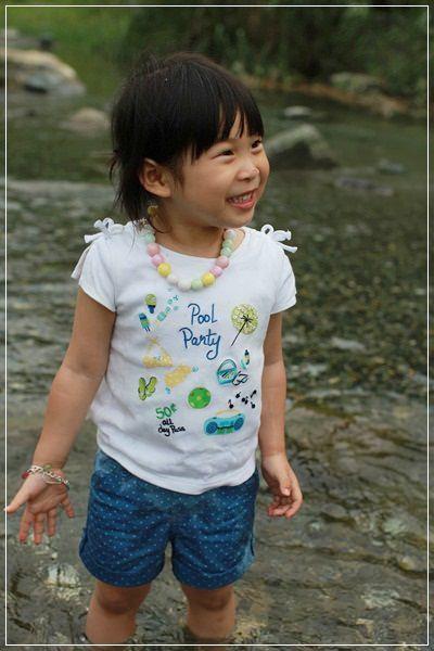 §2013。台東熱氣球嘉年華§ (68)