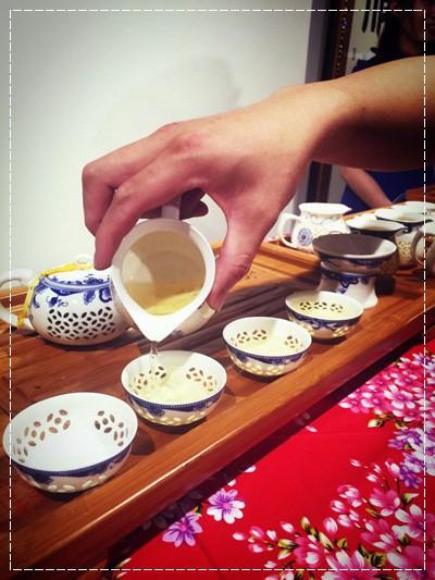 踩線。鶯歌陶藝生活節&2015來趣新北商圈~深度探索鶯歌 (88).jpg