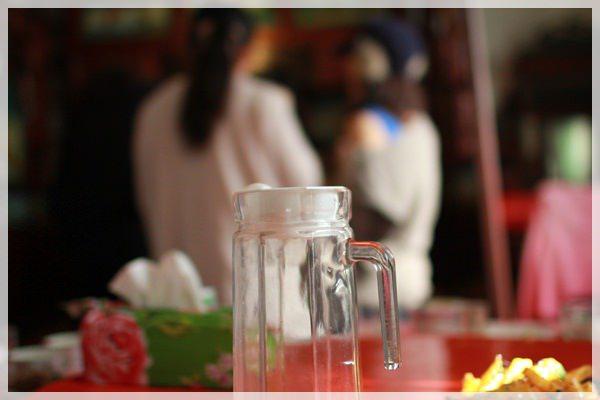 好久不見的金牛會2013年第二次合體聚餐@桂花園人文餐館 (26)