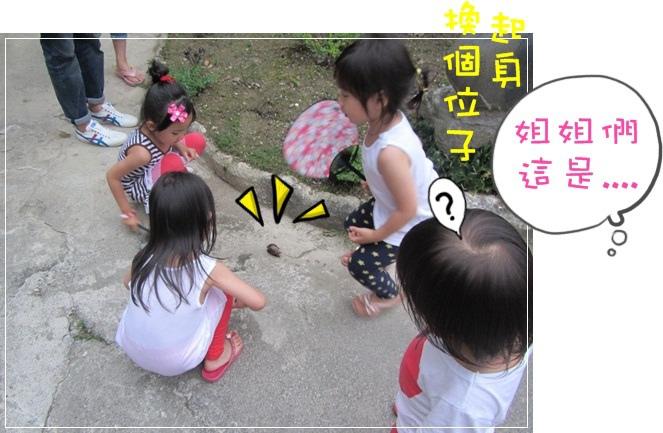 §2013。台東熱氣球嘉年華§ (174)