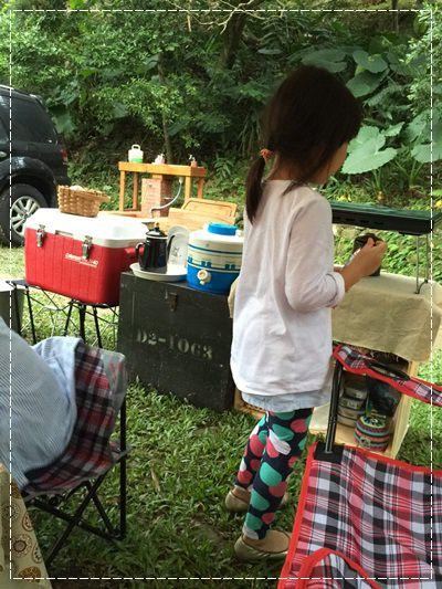 童子軍不露營怎麼叫做童子軍!@三峽皇后鎮森林... (38).jpg