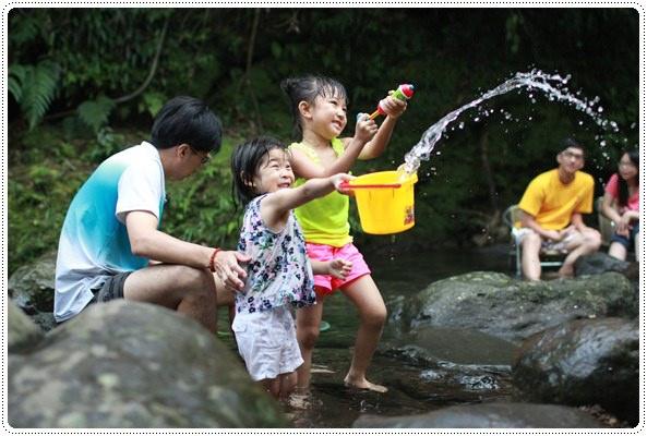 ﹝4Y1D﹞夏天。就是要玩水 (92)