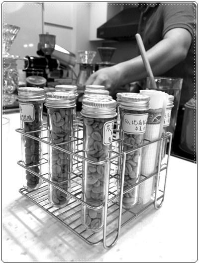 ﹝邀約﹞你知我知好學網◎手作黑湯:沖出精品好咖啡 (7).jpg