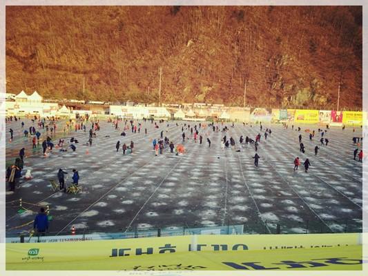 2016。首爾滑雪行 (154).jpg