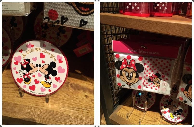 2015冬遊日本。東京迪士尼樂園之安娜與艾莎的冰雪夢幻 (148).jpg