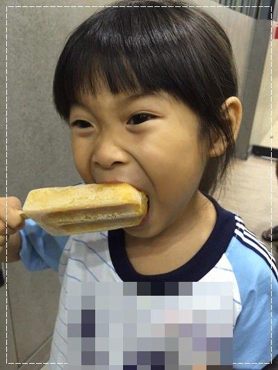 《EatMe食我》駱師傅法式冰淇淋之家 (66).jpg