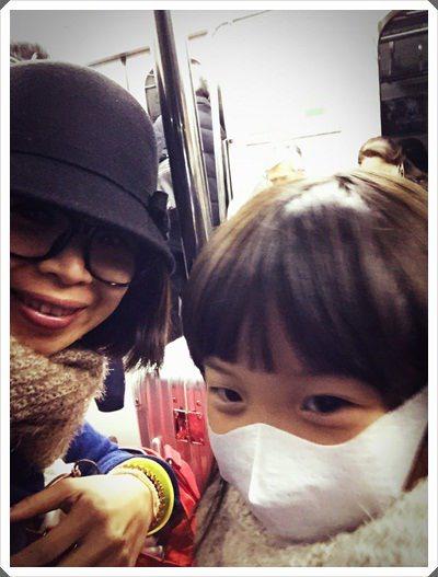 2015冬遊日本。六天3套保暖又好看的母女裝穿搭分享 (28).jpg